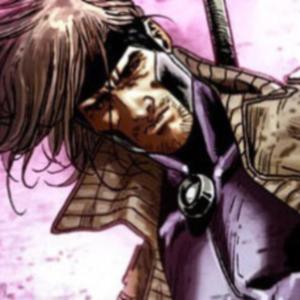 Channing Tatum parla di Gambit