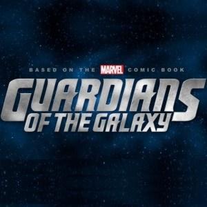 Guardiani della Galassia: Tre nuovi poster