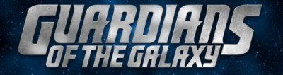 Kevin Feige parla dei prossimi film Marvel