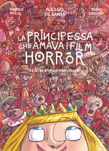 Gli appuntamenti Tunuè a Etna Comics 2014