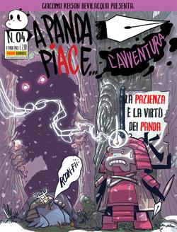 A_panda_piace_avventura_4_i_CVR.indd