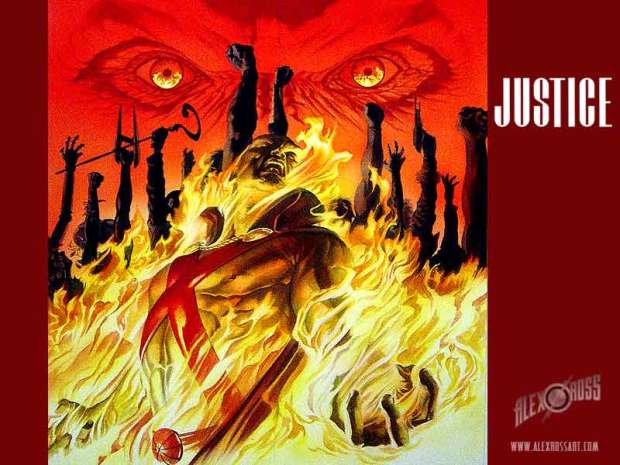 justice4_800