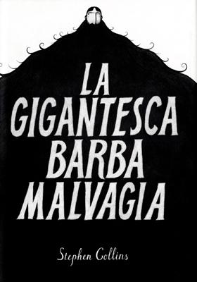 la_gigantesca_barba_malvagia_0_Recensioni