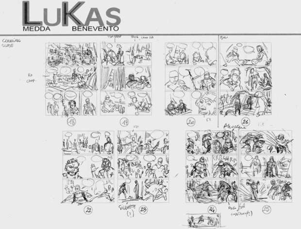 lukas_storyboard