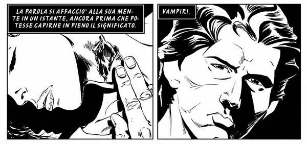 lukas_vampiri