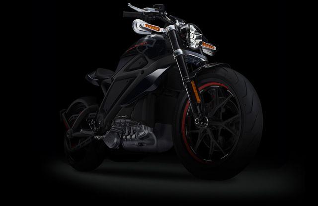 moto640
