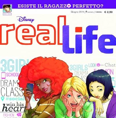 real-life-disney-panini-1-670x1024