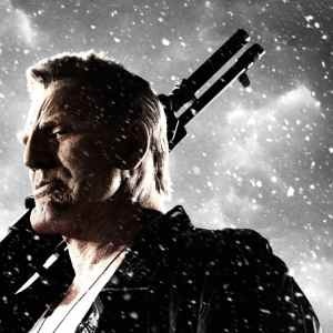 Nuovo trailer per Sin City: A Dame to Kill For