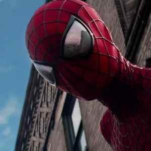 Amazing Spider-Man 2 oltrepassa i 500 milioni di dollari