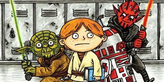 star-wars-jedi-academy-by-jeffrey-brown