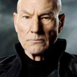 X-Men: Apocalypse – Bryan Singer mostra immagine script