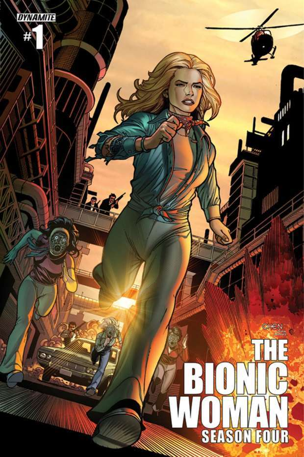 the-bionic-woman-1-cover1_Notizie