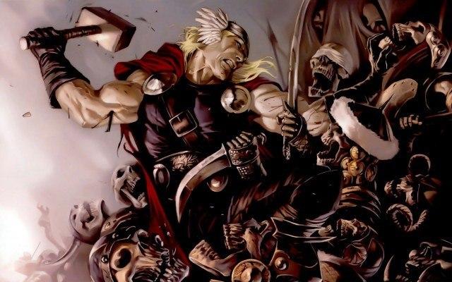 thor-comics