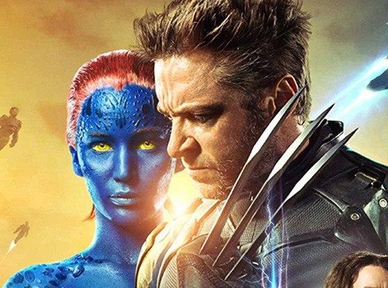 Box Office USA: Gli X-Men oltre i 200 milioni di dollari