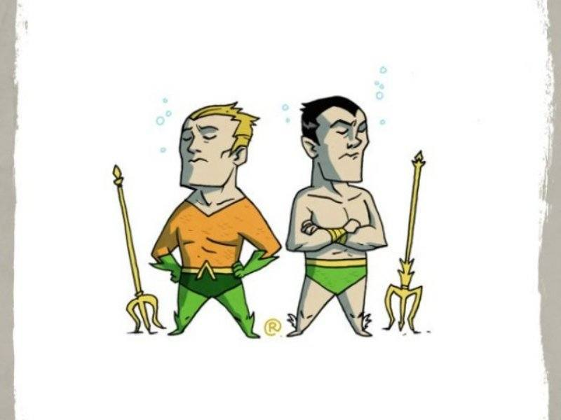 Aquaman-vs-Namor-evidenza