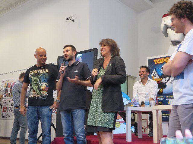 Artibani_Pasatro_presentazione_5