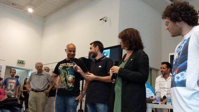 Artibani_Pastro_presentazione_2
