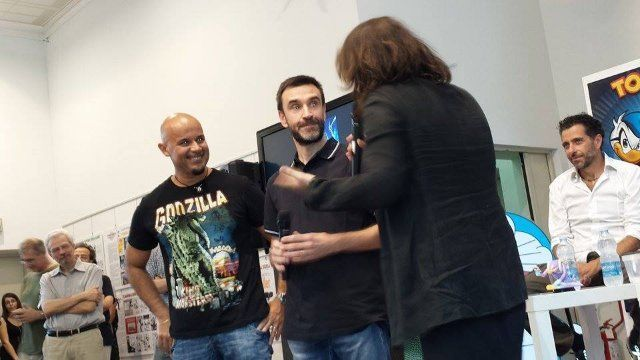 Artibani_Pastro_presentazione_3