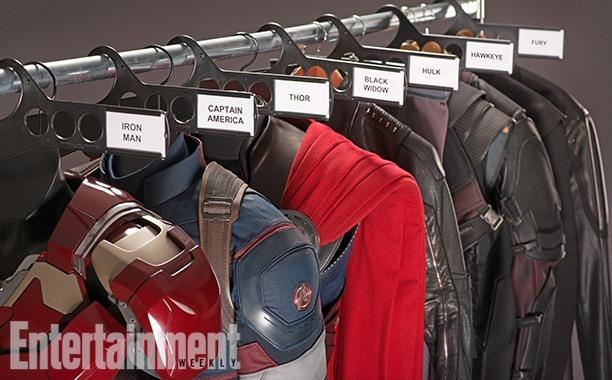 Avengers-costumes_Notizie