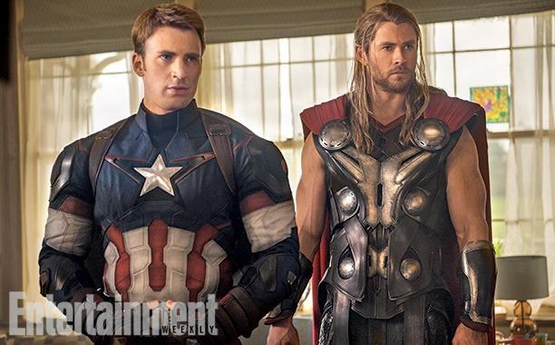Captain-America-Thor_Notizie
