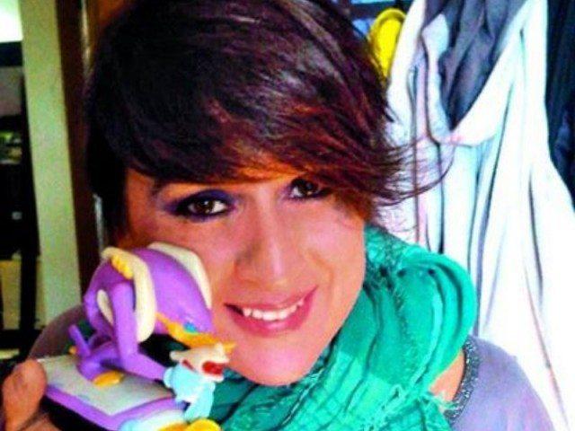 Il ritorno di PK: Intervista a Valentina De Poli
