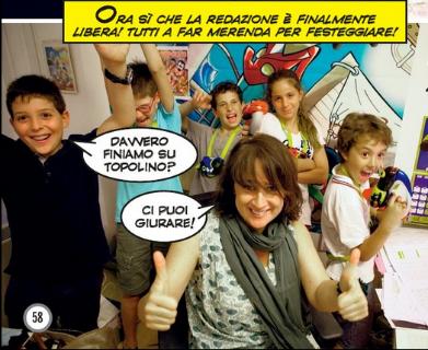 De-Poli_redazionale_Interviste