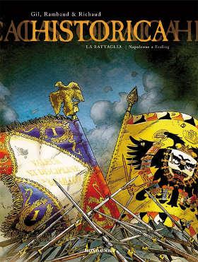 Historica_vol17_cover