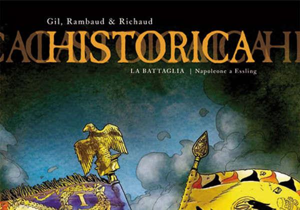 Historica_vol17_thumb