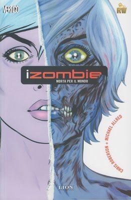 I-Zombie_1