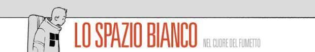 Il ritorno di PK al WOW di Milano