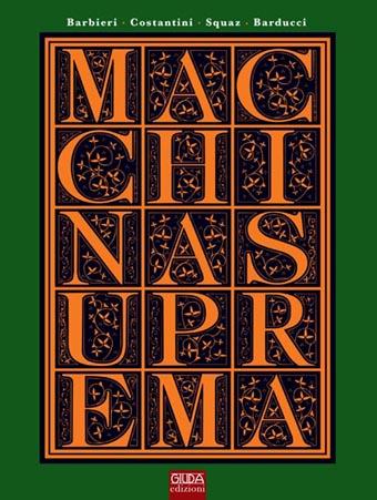 Macchina_Suprema_cover