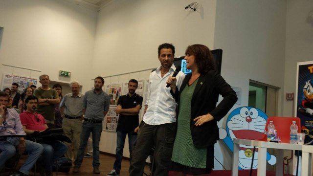 Monteduro_presentazione_2