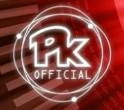 PK_FB