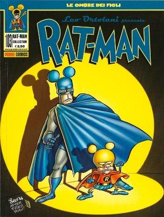 Rat-Man103