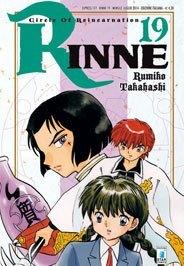 Rinne19