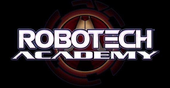 RobotechAcademy