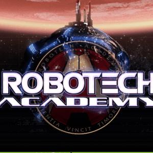 RobotechAcademy1