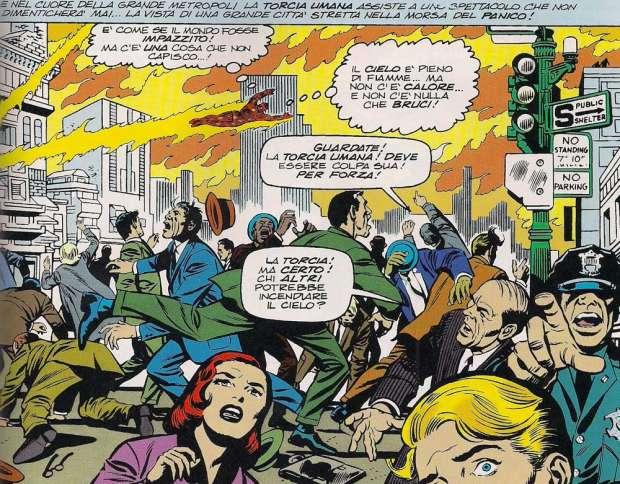 Scansiona-5_Essential 300 comics
