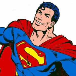 The Death of Superman Lives: il trailer del documentario