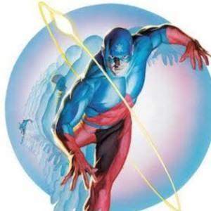 Arrow: Brandon Routh è Atom