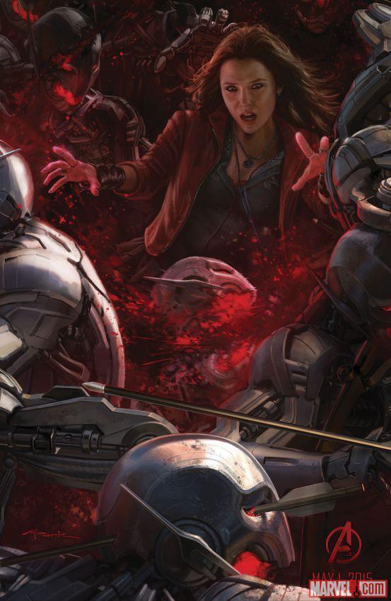 avengerssdcc20142