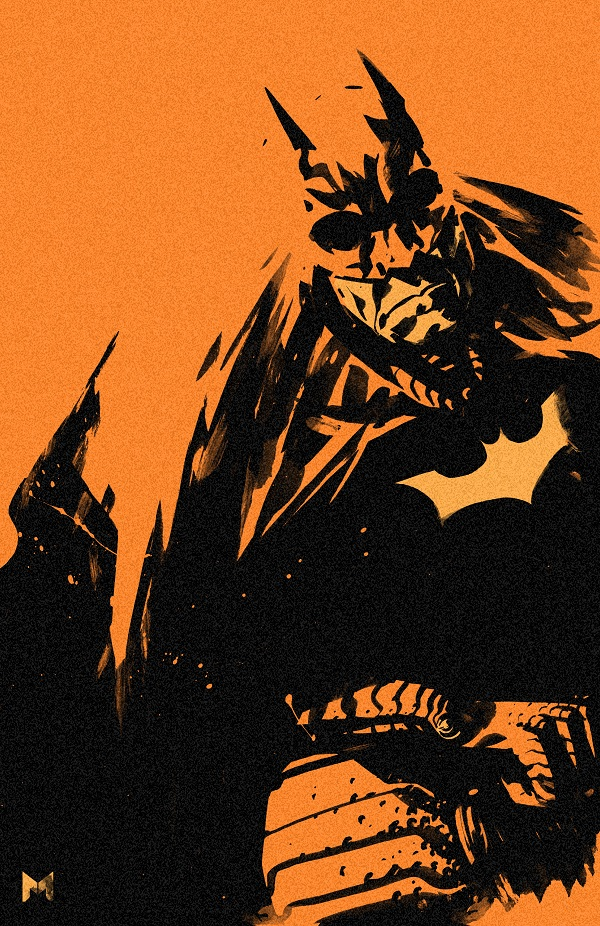batman_Interviste