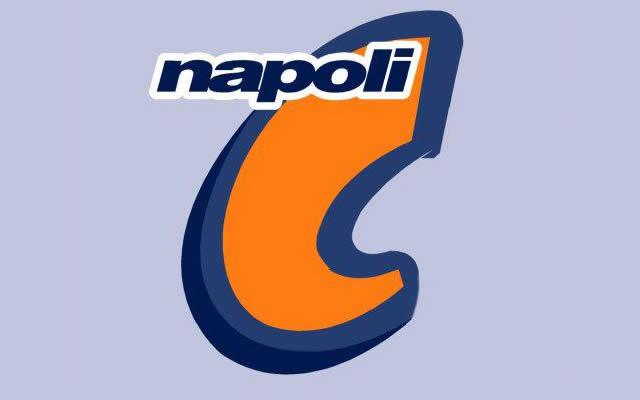 comcion-2014-napoli