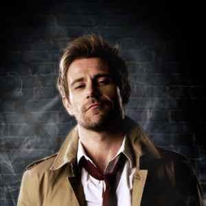 San Diego Comic-Con: nuovi trailer Gotham e Constantine