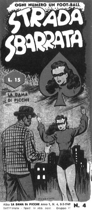 damapicche_2_ANAFI e vecchio Fumetto
