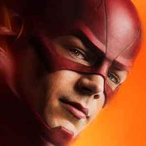 The Flash: Robbie Amell è Firestorm