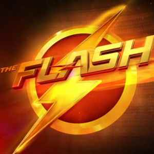 The Flash: in arrivo la villain Plastique