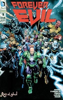 forever_evil_1-cover