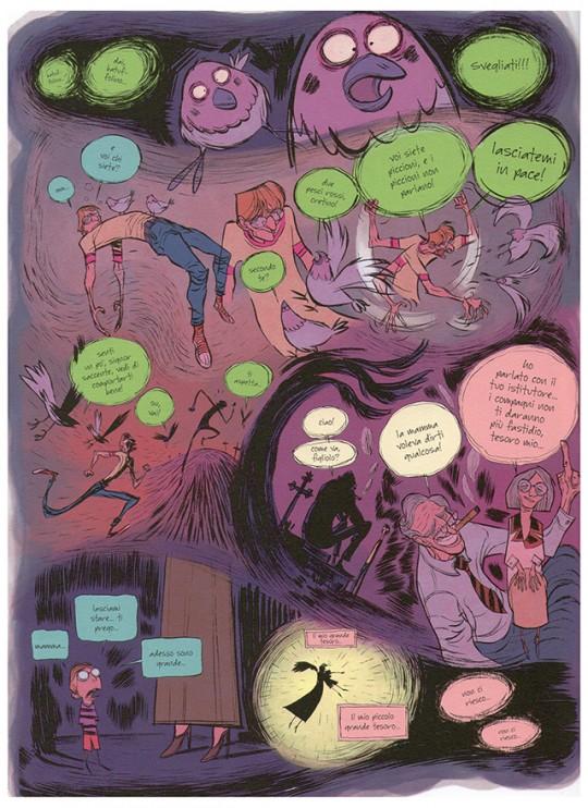 """I """"Cuori Solitari"""" di Pedrosa: una ricetta per non arrendersi"""