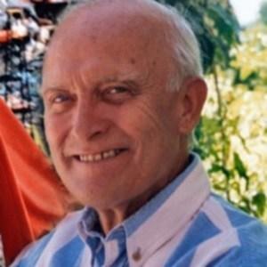 Addio al compositore Ken Thorne, lavorò a Superman II e III